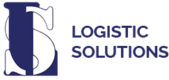 Logistic Solutions Containers