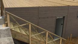 Escalier sur mesure polo beach (3)