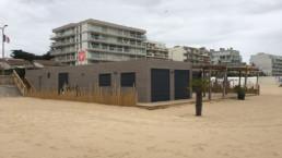 Le Polo beach (1)