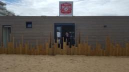 Le Polo beach (2)