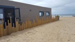 Le Polo beach (3)