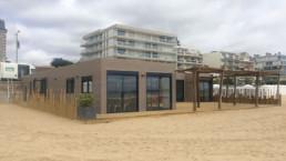 Le Polo beach (4)